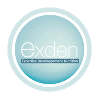 Exden Logo