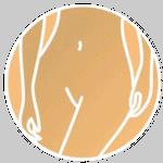 Flore vaginale probiotiques