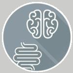 Intestin 2ème cerveau
