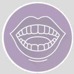 hygiène orale probiotiques