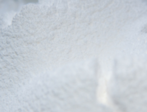 Le dioxyde de titane, ennemi du microbiote intestinal ?