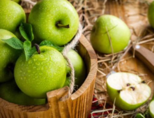 Un fruit aux propriétés pré- et probiotiques?